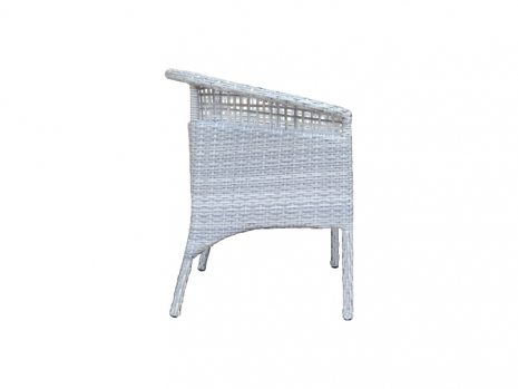 Teak Furniture Malaysia outdoor chairs cabana lounge chair