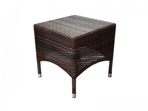 Teak Furniture Malaysia side tables cabana side table