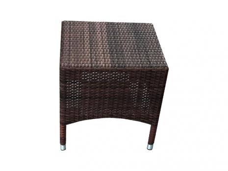 Teak Furniture Malaysia outdoor coffee & side tables cabana side table