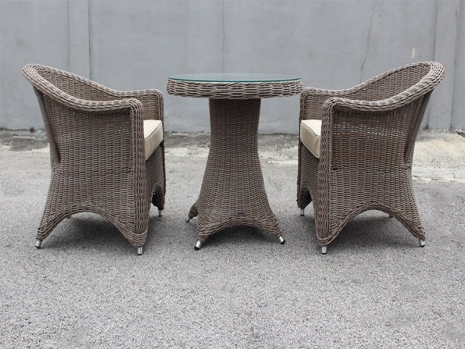 Teak Furniture Malaysia outdoor tables chester table