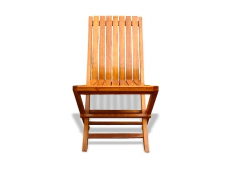 Teak Furniture Malaysia outdoor chairs florence folding chair