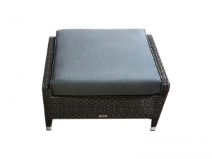 Teak Furniture Malaysia outdoor sofa hawaii ottoman