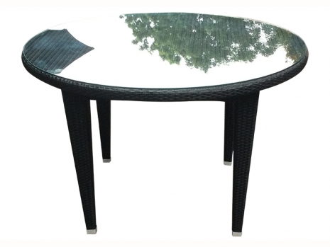 Teak Furniture Malaysia outdoor tables hawaii round table