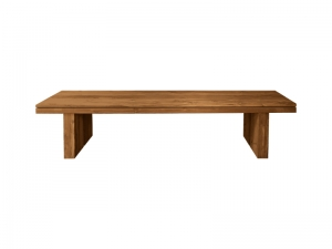 Teak Furniture Malaysia outdoor benches kobe bench
