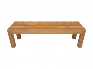 Teak Furniture Malaysia outdoor benches koorg bench