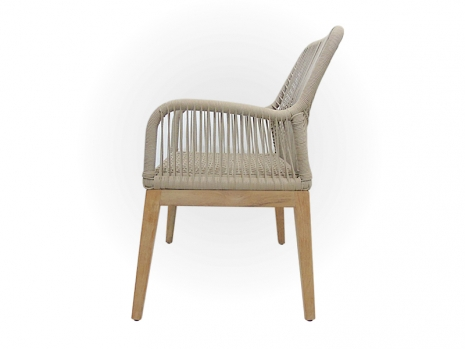 Teak Furniture Malaysia outdoor chairs marina chair