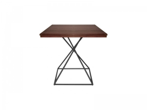 milan table