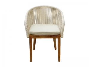 nusa dining chair