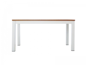 nusa table l150
