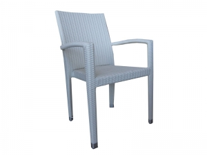 Teak Furniture Malaysia outdoor chairs panama arm chair