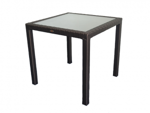 Teak Furniture Malaysia outdoor tables panama glasstop table s80