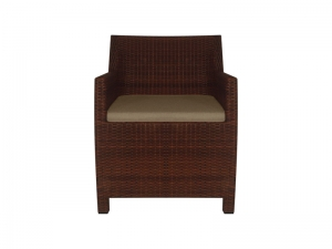Teak Furniture Malaysia outdoor sofa panama lounge chair