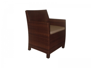 panama lounge chair