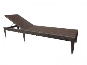 Teak Furniture Malaysia sun loungers hawaii lounger