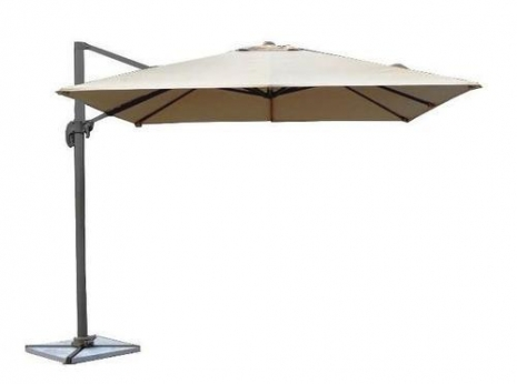 Teak Furniture Malaysia umbrellas panama umbrella