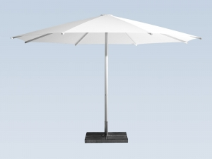 Teak Furniture Malaysia umbrellas rio umbrella d300