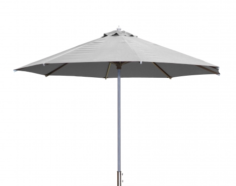 Teak Furniture Malaysia umbrellas rio umbrella d250