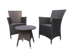 Teak Furniture Malaysia outdoor coffee & side tables venice side table