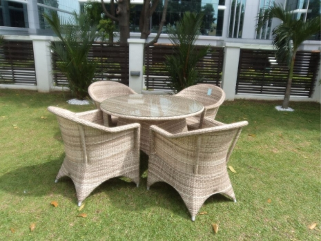 Teak Furniture Malaysia outdoor tables venice table d100
