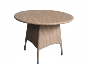 Teak Furniture Malaysia outdoor tables venice table d120