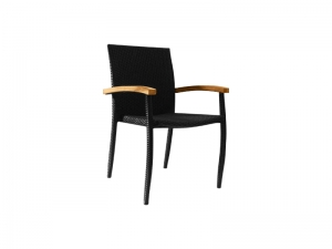 Teak Furniture Malaysia outdoor chairs bali dining chair