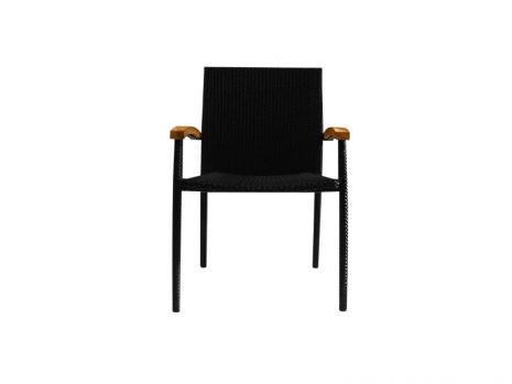 Teak Furniture Malaysia outdoor chairs xl chair