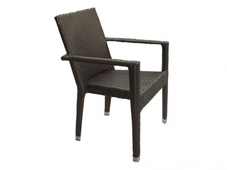 Teak Furniture Malaysia outdoor chairs hawaii chair