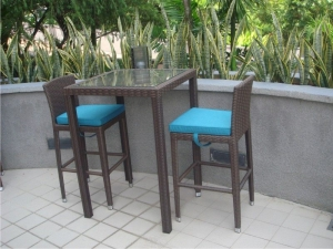 panama bar chair