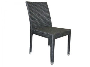 panama side chair