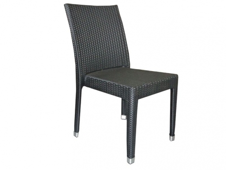 Teak Furniture Malaysia outdoor chairs panama side chair