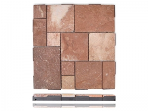 Teak Furniture Malaysia flooring tiles pink marble tile 30x30