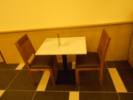 Teak Furniture Malaysia indoor dining tables ritz dining table