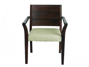 sakura arm chair