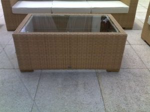 Teak Furniture Malaysia outdoor coffee & side tables hawaii coffee table