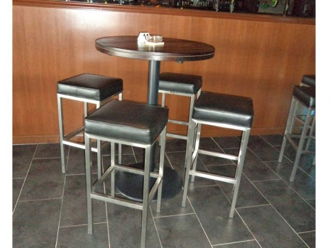 Teak Furniture Malaysia bar chairs styler bar stool