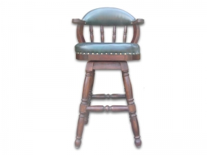 Teak Furniture Malaysia bar chairs vintage bar chair