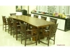 horestco furniture manufacturer