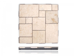 Teak Furniture Malaysia flooring tiles white marble tile 30x30