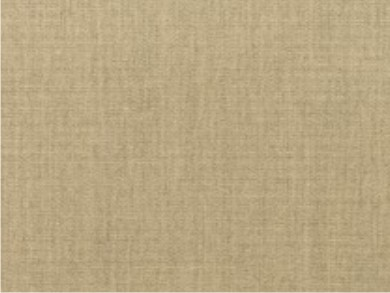 Hearther Beige