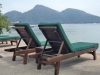 hotel furniture pangkor laut resort