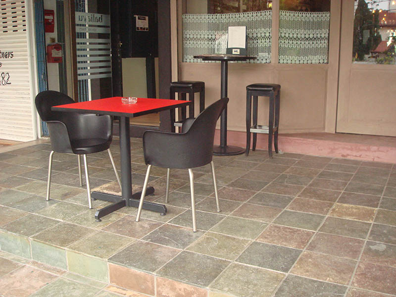 restaurant furniture midi 57
