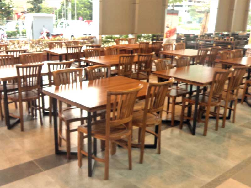 restaurant furniture cibiuk restaurant