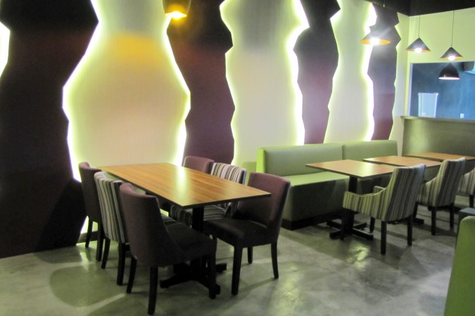 restaurant furniture restaurant amytheist