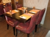 restaurant furniture gems klang