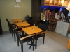 restaurant furniture nestretto