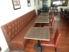 restaurant furniture rils bangsar