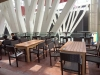 restaurant furniture malaysian bars association (mba)